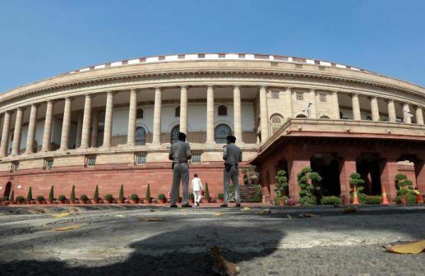 Parliament_EPS_pic