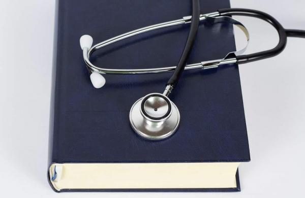 medical_education_flickr