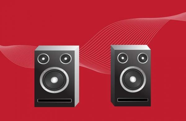Music-Speakers-Icon-Speakers-Icon-Studio-Sound-5595526