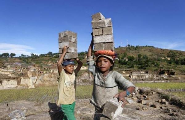 Child_labour