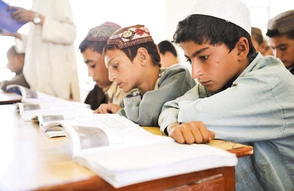 afghan_students_wiki