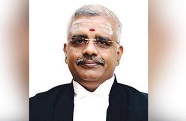 Justice_Anand_Venkatesh