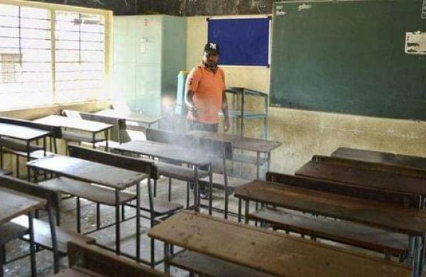 school_reopening_PTI