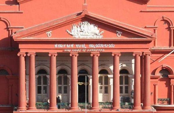 Karnataka_High_Court_EPS