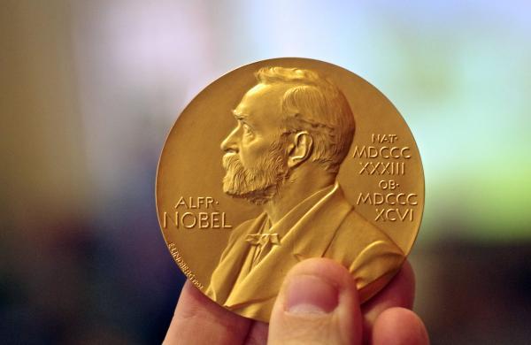 Nobel_Prize_Medal_in_Chemistry