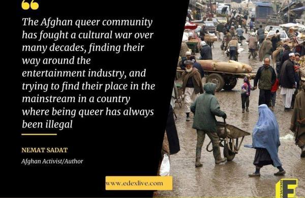 Afghan_story