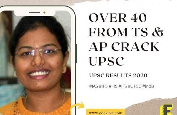 Copy_of_UPSC_template