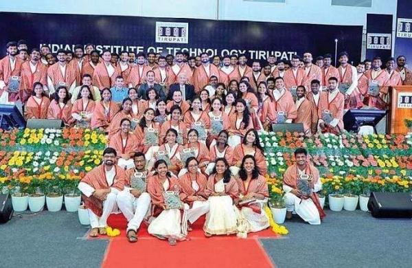 IIT_Tirupati