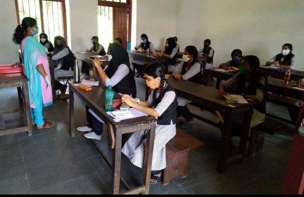 Kerala_school