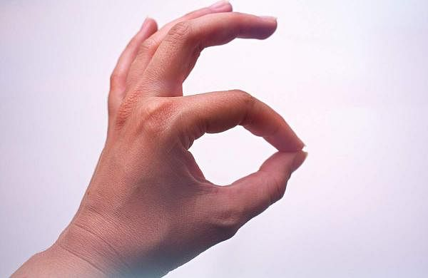 fingers_gesture_hand_hand_sign_sign-1530339