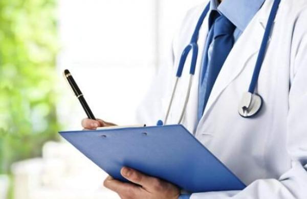 medical_doctor_pixnio