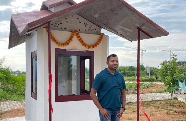 Bio-Bricks_Building_its_Innovator_Priyabrata(1)