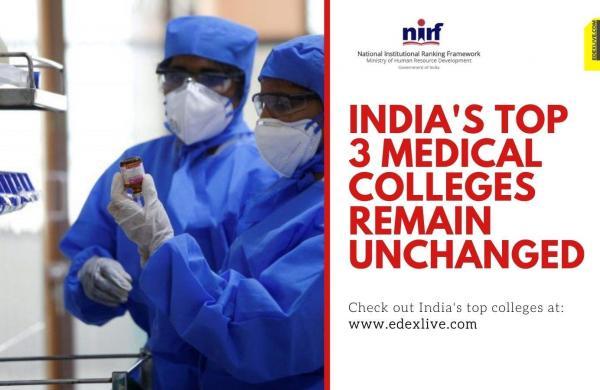 Medical_college